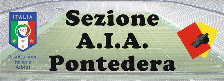 Sezione A.I.A. Pontedera