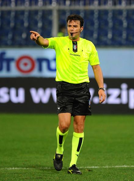 Domenico+Celi+Genoa+CFC+v+Bologna+FC+Serie+_ek3Dxet622l