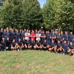 Gli Arbitri Toscani di Calcio a 5